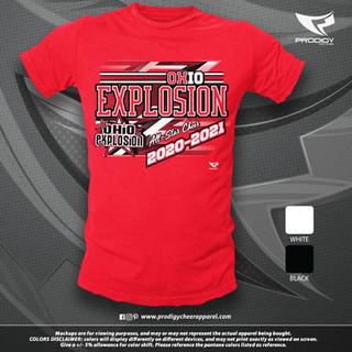 Ohio-Cheer-Explosion-TSHIRT-prodigyREV2-