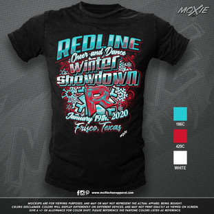 Redline-Winter-Showdown 20-prodigy PROOF