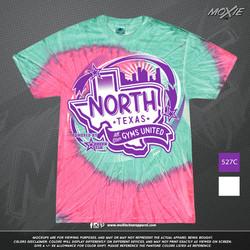 NTGU Tshirt-moXie PROOF