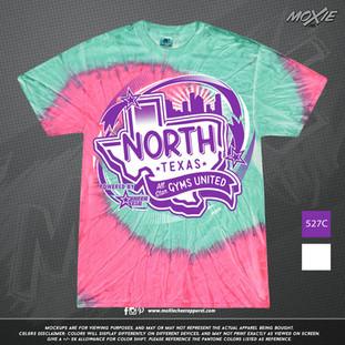 NTGU Tshirt-moXie PROOF.jpg