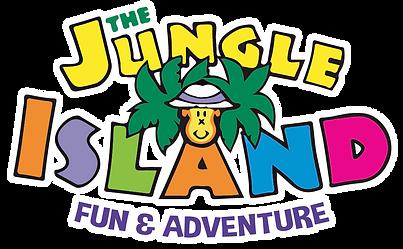 Jungle Island-final.png