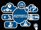 big-data-analytics-in-government-sector.