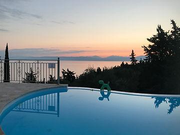Pamplemousse-View-Sunset.JPG
