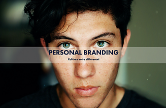 Personal Branding Canvas.png