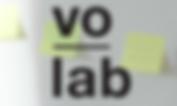 VO-Lab