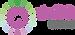 SunTree_Logo_4Cfinal.png
