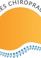 South Shores Chiropractic Center Logo