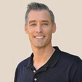 San Pedro Chiropractor, Jeffrey S. Millan, D.C
