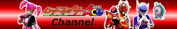 YouTubeチャンネルバナー.png
