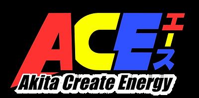 ACE改3.png