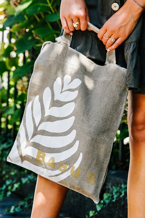 Babus Bag