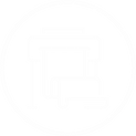 Digital Print Icon.png