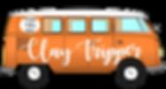 minivan-clipart-small-bus-13 (1).png