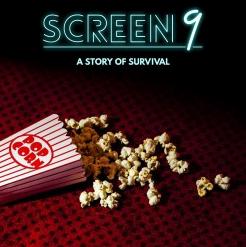 Screen 9 4* (Edinburgh Fringe Review)