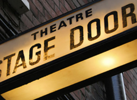 2020's Must-see Theatre