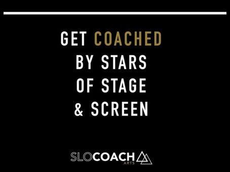 Off-Script Episode: SLOCOACH