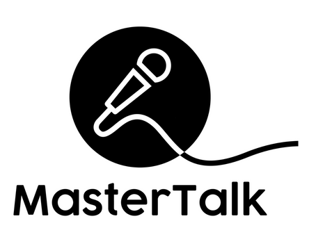 Off-Script Episode: MasterTalk