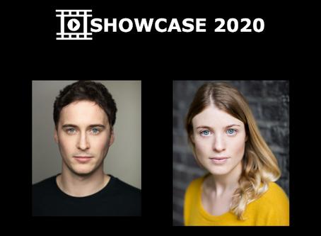 Off-Script Episode: Showcase 2020