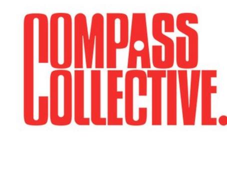 Off-Script Episode: Compass Collective