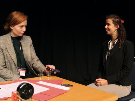 Fear of Roses 4* (Edinburgh Fringe Review)