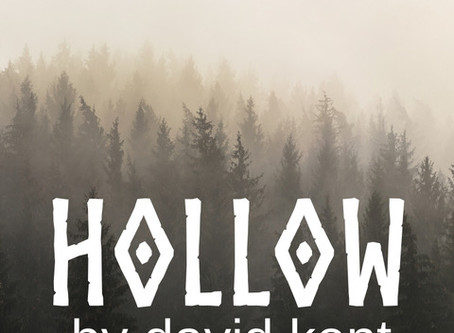 Hollow: A Musical Monologue (Online Review)
