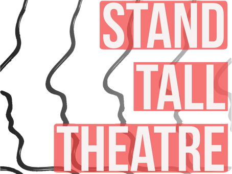 Off-Script Episode: Stand Tall