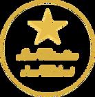 Logo_gold_3_ombré.png