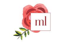Monogram_Floral