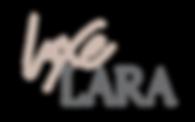 Luxe Lara Design | Website Design in Florida