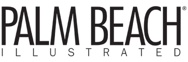 palm-beach-illustrated-logo-black.png