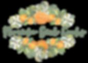 Website Design for Live Free Chiropractic | Juno Beach, FL