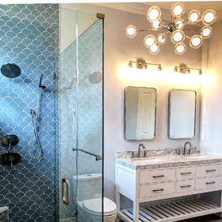 Blue bathroom after.JPG