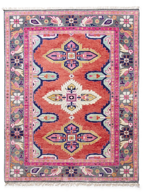 Persia Rug