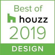 HWInteriors_BestOfHouzzDesign_2019.jpg