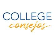 CollegeConsejos_Web.jpg