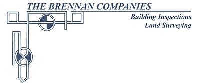 Website Design For RB Breannan Companies | Jupiter, FL