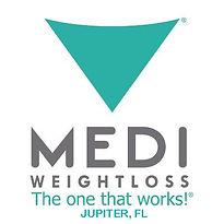 Social Media Managment for Medi Weightloss Clinic | Jupiter, FL