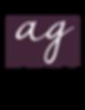 Branding & Logo Design for Accounting on the Go | Palm Beach Gardens, FL