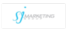 Business Headshots for SJ Marketing Group | Jupiter, FL