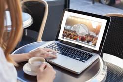 Luxe Lara Design Video Marketing