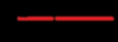 Branding and Website Design for AG Design Showroom | West Palm Beach, FL