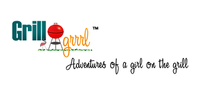 Email Marketing and Writer for GrillGirl.com | Fort Lauderdale, FL