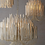 Thumbnail: Tilly Small Chandelier
