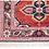 Thumbnail: Persia Rug
