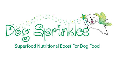 Email Markting and Holiday Marketing for Dog Sprinkles | Boynton Beach, FL