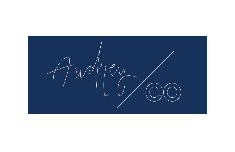 AudreyCo.