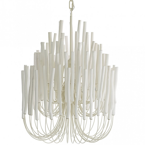 Tilly Small Chandelier