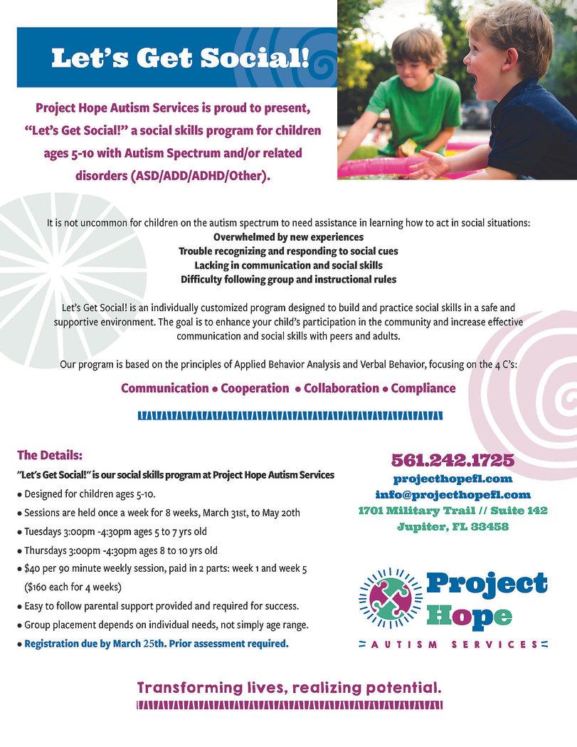 PHAS Social Skills Flyer_2020.jpg