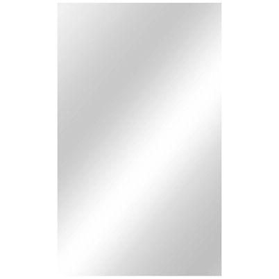silver-glacier-bay-mirrors-81178-64_1000