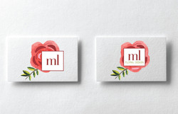 Monogram_Floral_Mockup_2